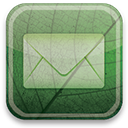 eco-green-email-icon-128x128