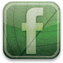 eco-green-facebook-icon-128x128