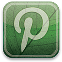 eco-green-pinterest-icon-128x128