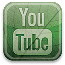 eco-green-youtube-icon-128x128