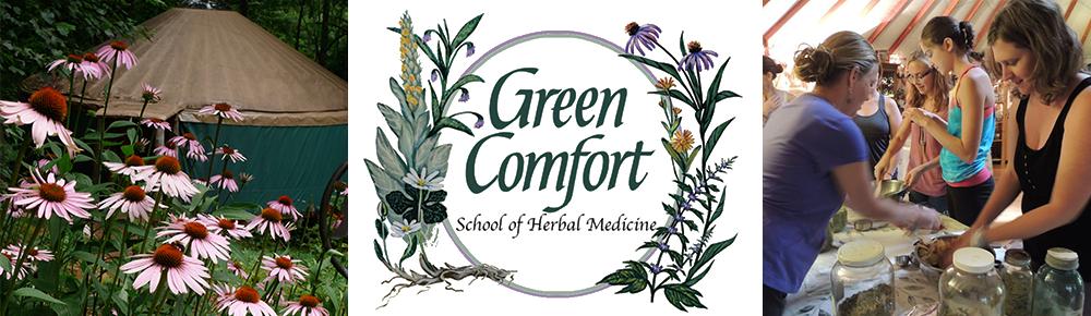 Green Comfort