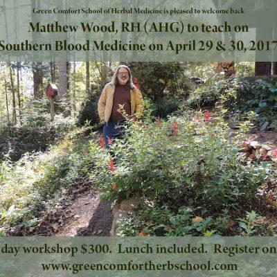 matthew-wood-april-29-&-30
